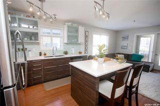 Photo 7: 110A 415 Hunter Road in Saskatoon: Stonebridge Residential for sale : MLS®# SK826780