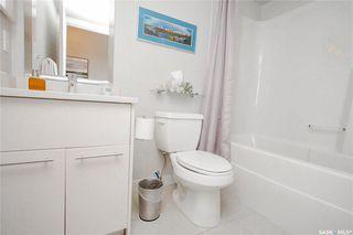 Photo 18: 110A 415 Hunter Road in Saskatoon: Stonebridge Residential for sale : MLS®# SK826780