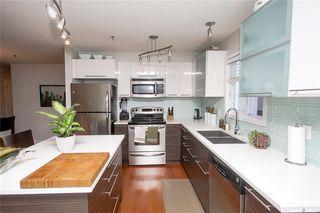 Photo 6: 110A 415 Hunter Road in Saskatoon: Stonebridge Residential for sale : MLS®# SK826780