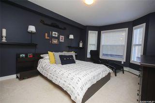 Photo 19: 110A 415 Hunter Road in Saskatoon: Stonebridge Residential for sale : MLS®# SK826780