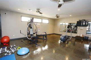 Photo 35: 110A 415 Hunter Road in Saskatoon: Stonebridge Residential for sale : MLS®# SK826780