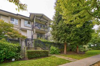 """Photo 23: 301 3082 DAYANEE SPRINGS Boulevard in Coquitlam: Westwood Plateau Condo for sale in """"THE LANTERNS"""" : MLS®# R2499078"""
