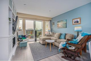 """Photo 7: 301 3082 DAYANEE SPRINGS Boulevard in Coquitlam: Westwood Plateau Condo for sale in """"THE LANTERNS"""" : MLS®# R2499078"""