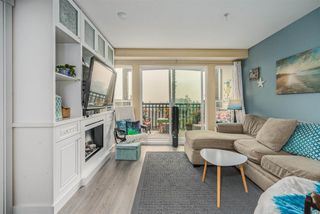 """Photo 8: 301 3082 DAYANEE SPRINGS Boulevard in Coquitlam: Westwood Plateau Condo for sale in """"THE LANTERNS"""" : MLS®# R2499078"""