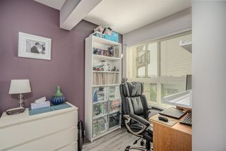 """Photo 15: 301 3082 DAYANEE SPRINGS Boulevard in Coquitlam: Westwood Plateau Condo for sale in """"THE LANTERNS"""" : MLS®# R2499078"""