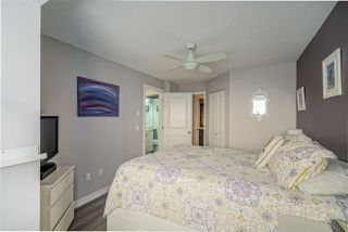 """Photo 20: 301 3082 DAYANEE SPRINGS Boulevard in Coquitlam: Westwood Plateau Condo for sale in """"THE LANTERNS"""" : MLS®# R2499078"""