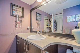 """Photo 16: 301 3082 DAYANEE SPRINGS Boulevard in Coquitlam: Westwood Plateau Condo for sale in """"THE LANTERNS"""" : MLS®# R2499078"""