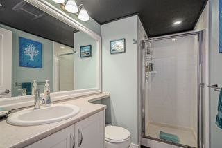 """Photo 19: 301 3082 DAYANEE SPRINGS Boulevard in Coquitlam: Westwood Plateau Condo for sale in """"THE LANTERNS"""" : MLS®# R2499078"""