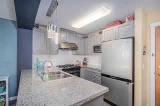 """Photo 5: 301 3082 DAYANEE SPRINGS Boulevard in Coquitlam: Westwood Plateau Condo for sale in """"THE LANTERNS"""" : MLS®# R2499078"""