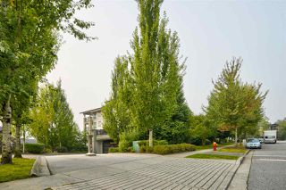"""Photo 22: 301 3082 DAYANEE SPRINGS Boulevard in Coquitlam: Westwood Plateau Condo for sale in """"THE LANTERNS"""" : MLS®# R2499078"""