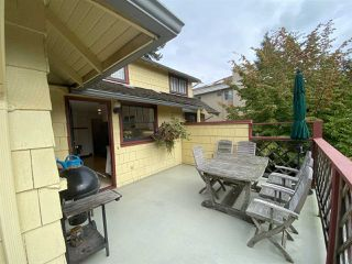 Photo 10: 3576 W 35TH Avenue in Vancouver: Dunbar House for sale (Vancouver West)  : MLS®# R2502776