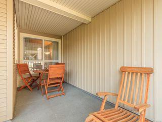 Photo 22: 307 5660 Edgewater Lane in : Na North Nanaimo Condo for sale (Nanaimo)  : MLS®# 857522