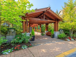 Photo 27: 307 5660 Edgewater Lane in : Na North Nanaimo Condo for sale (Nanaimo)  : MLS®# 857522