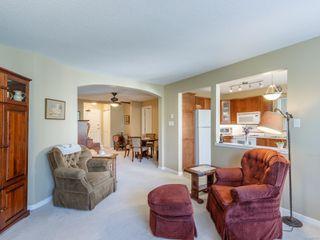 Photo 10: 307 5660 Edgewater Lane in : Na North Nanaimo Condo for sale (Nanaimo)  : MLS®# 857522