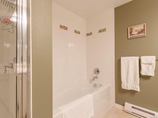 Photo 16: 307 5660 Edgewater Lane in : Na North Nanaimo Condo for sale (Nanaimo)  : MLS®# 857522
