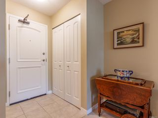 Photo 20: 307 5660 Edgewater Lane in : Na North Nanaimo Condo for sale (Nanaimo)  : MLS®# 857522