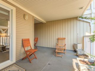 Photo 21: 307 5660 Edgewater Lane in : Na North Nanaimo Condo for sale (Nanaimo)  : MLS®# 857522