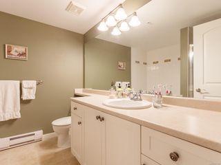 Photo 15: 307 5660 Edgewater Lane in : Na North Nanaimo Condo for sale (Nanaimo)  : MLS®# 857522