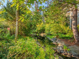 Photo 29: 307 5660 Edgewater Lane in : Na North Nanaimo Condo for sale (Nanaimo)  : MLS®# 857522
