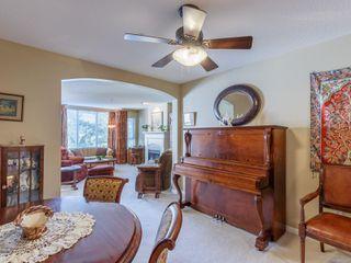 Photo 12: 307 5660 Edgewater Lane in : Na North Nanaimo Condo for sale (Nanaimo)  : MLS®# 857522