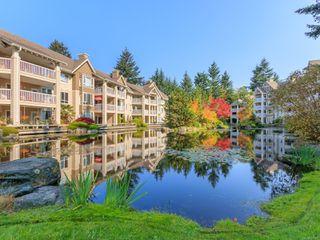 Photo 32: 307 5660 Edgewater Lane in : Na North Nanaimo Condo for sale (Nanaimo)  : MLS®# 857522