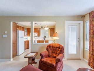 Photo 5: 307 5660 Edgewater Lane in : Na North Nanaimo Condo for sale (Nanaimo)  : MLS®# 857522