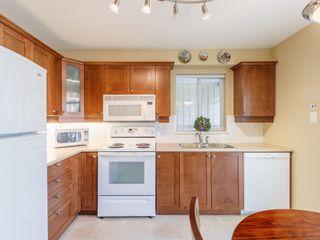 Photo 6: 307 5660 Edgewater Lane in : Na North Nanaimo Condo for sale (Nanaimo)  : MLS®# 857522