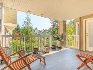 Photo 23: 307 5660 Edgewater Lane in : Na North Nanaimo Condo for sale (Nanaimo)  : MLS®# 857522