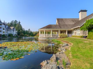 Photo 30: 307 5660 Edgewater Lane in : Na North Nanaimo Condo for sale (Nanaimo)  : MLS®# 857522