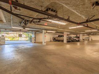Photo 33: 307 5660 Edgewater Lane in : Na North Nanaimo Condo for sale (Nanaimo)  : MLS®# 857522