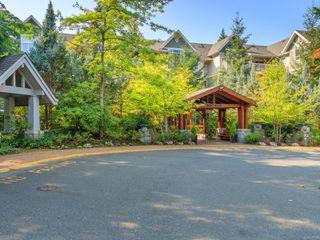 Photo 28: 307 5660 Edgewater Lane in : Na North Nanaimo Condo for sale (Nanaimo)  : MLS®# 857522