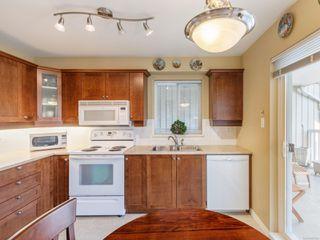 Photo 8: 307 5660 Edgewater Lane in : Na North Nanaimo Condo for sale (Nanaimo)  : MLS®# 857522