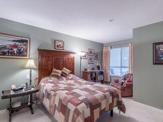 Photo 14: 307 5660 Edgewater Lane in : Na North Nanaimo Condo for sale (Nanaimo)  : MLS®# 857522