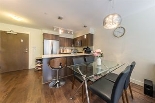 Photo 8: 103 7088 14TH AVENUE in Burnaby: Edmonds BE Condo for sale (Burnaby East)  : MLS®# R2487422