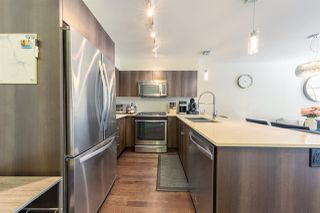 Photo 11: 103 7088 14TH AVENUE in Burnaby: Edmonds BE Condo for sale (Burnaby East)  : MLS®# R2487422