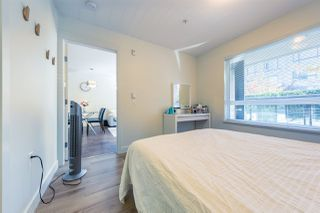 Photo 17: 103 7088 14TH AVENUE in Burnaby: Edmonds BE Condo for sale (Burnaby East)  : MLS®# R2487422