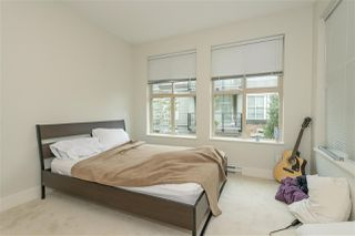 "Photo 3: 303 3478 WESBROOK Mall in Vancouver: University VW Condo for sale in ""Pacific Spirit"" (Vancouver West)  : MLS®# R2509908"