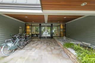 """Photo 13: 303 3478 WESBROOK Mall in Vancouver: University VW Condo for sale in """"Pacific Spirit"""" (Vancouver West)  : MLS®# R2509908"""