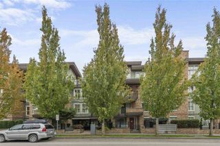 """Photo 14: 303 3478 WESBROOK Mall in Vancouver: University VW Condo for sale in """"Pacific Spirit"""" (Vancouver West)  : MLS®# R2509908"""