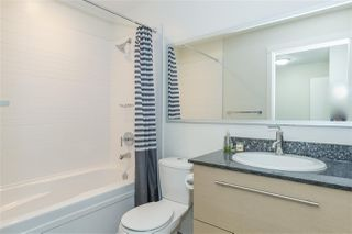 "Photo 4: 303 3478 WESBROOK Mall in Vancouver: University VW Condo for sale in ""Pacific Spirit"" (Vancouver West)  : MLS®# R2509908"