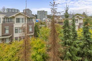 "Photo 9: 303 3478 WESBROOK Mall in Vancouver: University VW Condo for sale in ""Pacific Spirit"" (Vancouver West)  : MLS®# R2509908"