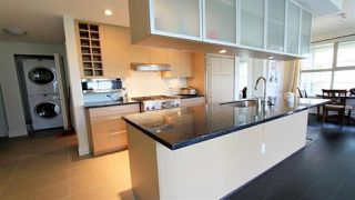 """Photo 2: 303 3478 WESBROOK Mall in Vancouver: University VW Condo for sale in """"Pacific Spirit"""" (Vancouver West)  : MLS®# R2509908"""