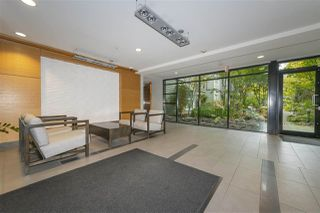 """Photo 7: 303 3478 WESBROOK Mall in Vancouver: University VW Condo for sale in """"Pacific Spirit"""" (Vancouver West)  : MLS®# R2509908"""