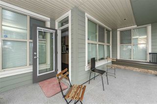 """Photo 6: 303 3478 WESBROOK Mall in Vancouver: University VW Condo for sale in """"Pacific Spirit"""" (Vancouver West)  : MLS®# R2509908"""