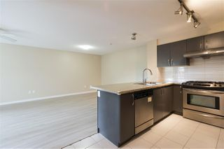 "Photo 15: 221 9288 ODLIN Road in Richmond: West Cambie Condo for sale in ""MERIDIAN GATE"" : MLS®# R2512203"