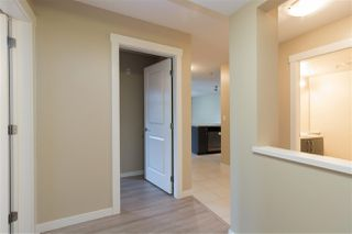 "Photo 17: 221 9288 ODLIN Road in Richmond: West Cambie Condo for sale in ""MERIDIAN GATE"" : MLS®# R2512203"