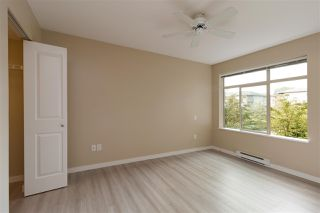 "Photo 19: 221 9288 ODLIN Road in Richmond: West Cambie Condo for sale in ""MERIDIAN GATE"" : MLS®# R2512203"