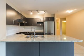 "Photo 13: 221 9288 ODLIN Road in Richmond: West Cambie Condo for sale in ""MERIDIAN GATE"" : MLS®# R2512203"