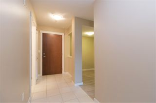 "Photo 23: 221 9288 ODLIN Road in Richmond: West Cambie Condo for sale in ""MERIDIAN GATE"" : MLS®# R2512203"