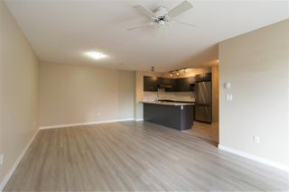 "Photo 16: 221 9288 ODLIN Road in Richmond: West Cambie Condo for sale in ""MERIDIAN GATE"" : MLS®# R2512203"